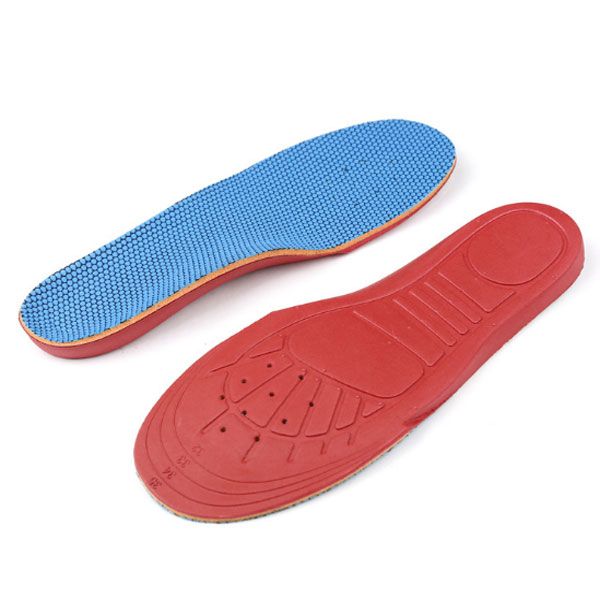 Insoles 3d Orthotic Insoles Flat Feet For Kids And Children Arch Support Insole For X-legs Child Orthopedic Shoes Foot Care The Latest Fashion Shoe Accessories
