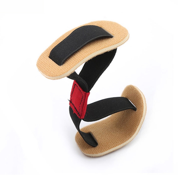 Directly Manufacturer Wholesale High Stretchy Elastic EVA Hallux Valgus Bunion ZG-436