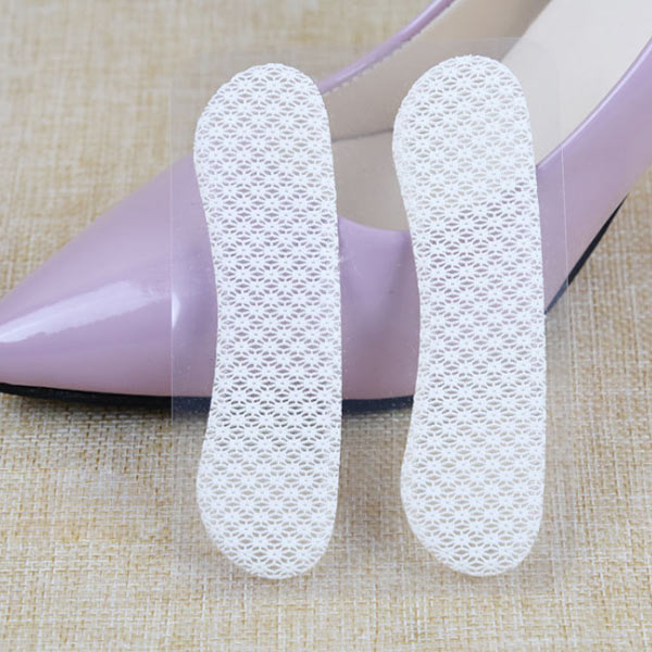 Silicone Heel Insert Protect The Heel From Rubbing Out Blisters ZG-378
