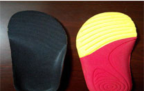 What Kind Of Basketball Insole Is Good? How To Choose A Professional Basketball Insole?