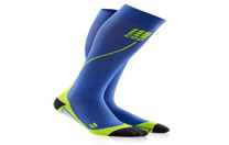 The Science Of Running Compression Equipment - Taking Compression Socks As An Example