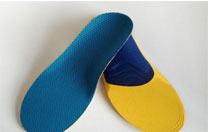 Why wear Zhiguo orthotics insoles ?